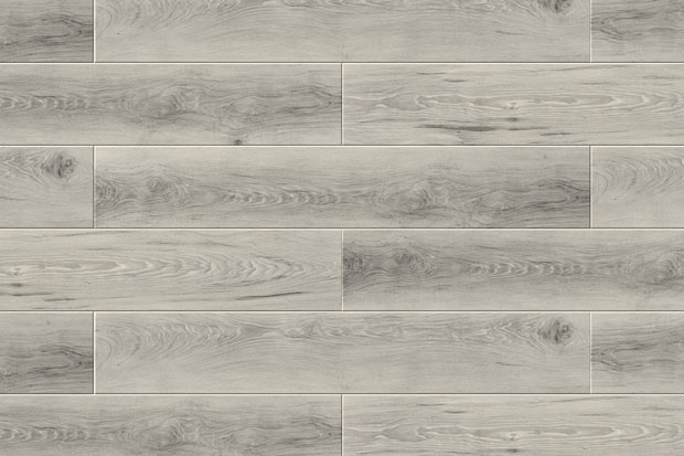 多层实木 XS5302 圣保罗健康地板 超耐磨多层实木