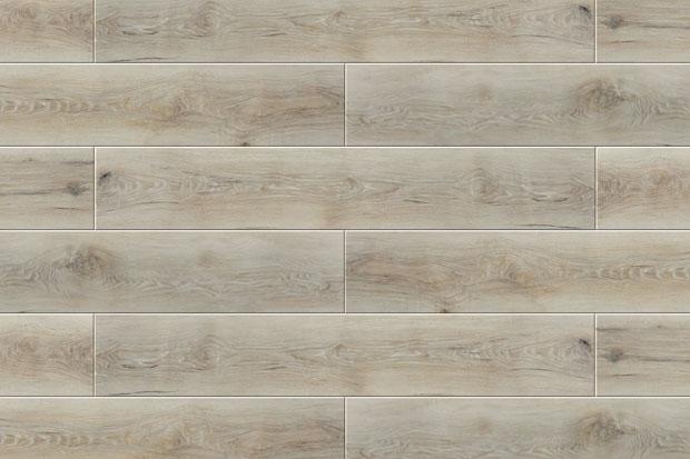 多层实木 XS5303 圣保罗健康地板 超耐磨多层实木