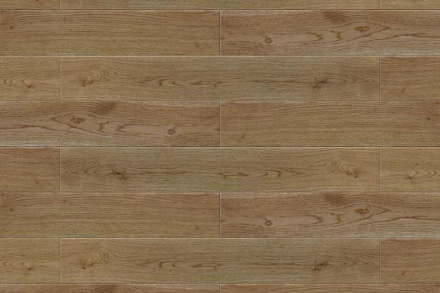 FG6800 橡木仿古 圣保罗实木地板