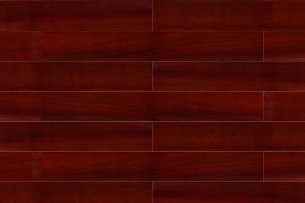 PM9802圆盘豆澳门黄金城合法平台_国际黄金城娱乐正规平台_[黄金城欢迎您]澳门黄金城合法平台_国际黄金城娱乐正规平台_[黄金城欢迎您]澳门黄金城合法平台_国际黄金城娱乐正规平台_[黄金城欢迎您]