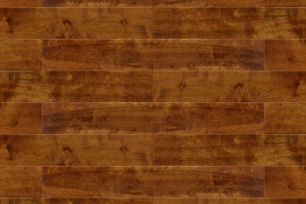 FG2802 桦木 实木地板新品 圣保罗地板