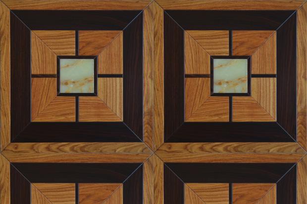 卧室,豪宅,别墅,复式 装修风格: 欧式,港式,美式,法式,新古典 色系