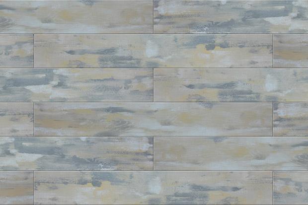新产品 F4-S731 圣保罗健康地板 国际采标F4星地板 强化复合地板