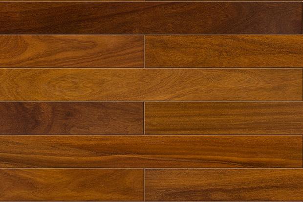 F9814 二翅豆(龙凤檀) 圣保罗实木地板  健康地板