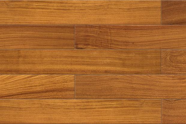 大叶花梨新三层(浅) 西非苏木  圣保罗新三层实新品 健康地板