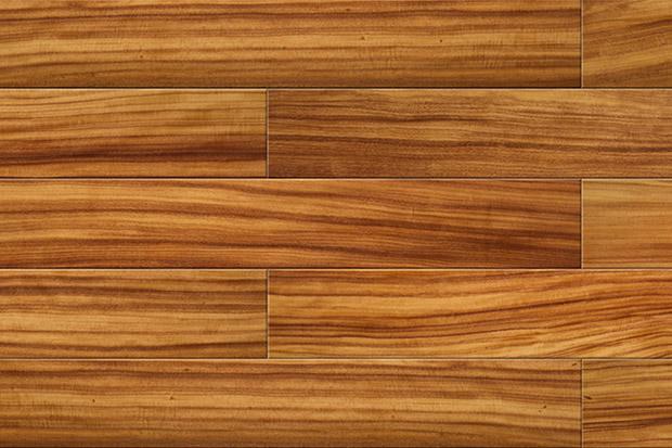 新三层玉蕊金檀风车玉蕊 圣保罗新三层实木  健康地板