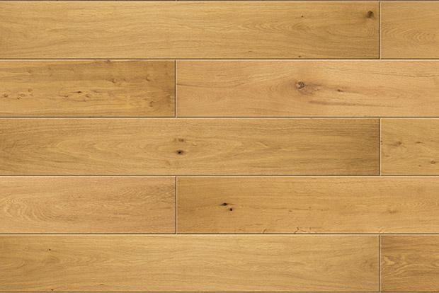 XL8802橡木  圣保罗多层实木锁扣新品  健康地板