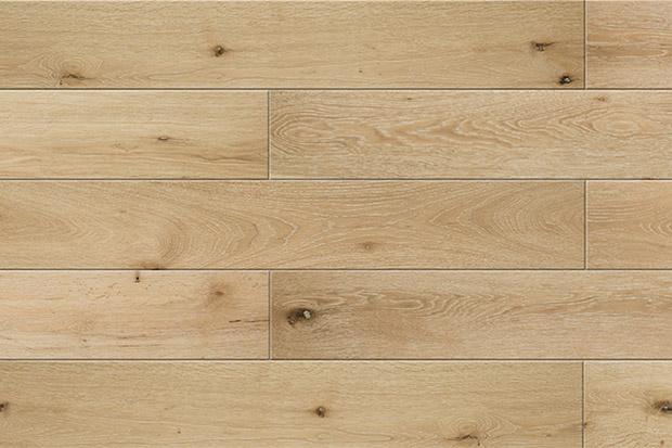XL8812橡木  圣保罗多层实木锁扣新品  健康地板