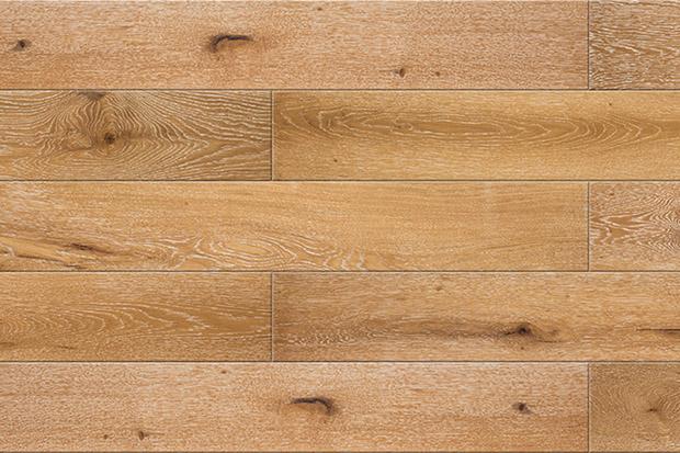 XL8813橡木  圣保罗多层实木锁扣新品  健康地板