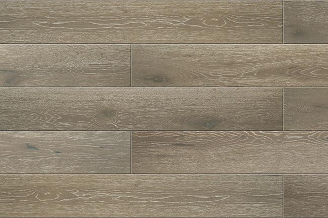 XL8821橡木  圣保罗多层实木锁扣新品  健康地板