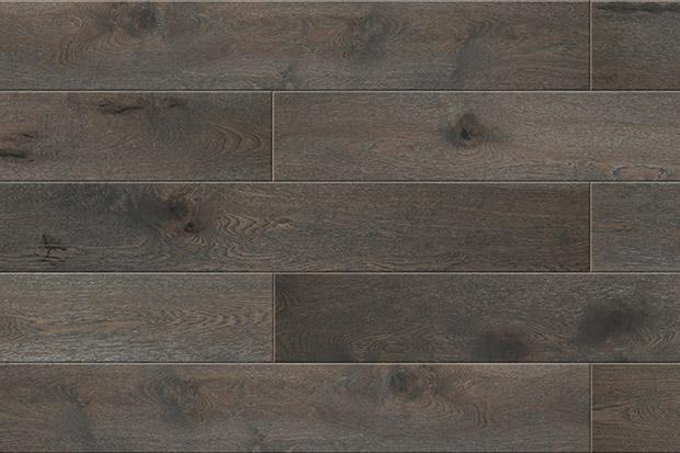 XL8831橡木  圣保罗多层实木锁扣新品  健康地板