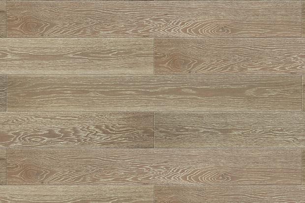 SC338橡木 圣保罗多层实木锁扣 健康地板