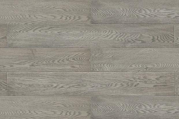 SK6016橡木 圣保罗多层实木地板锁扣 健康地板