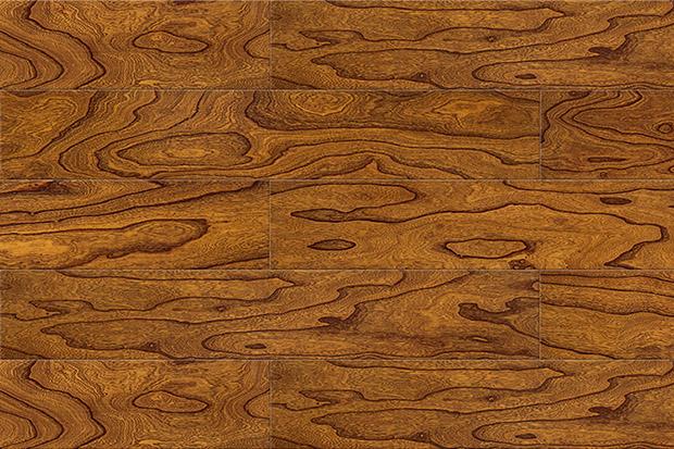 SK6220榆木圣保罗多层实木锁扣 健康地板