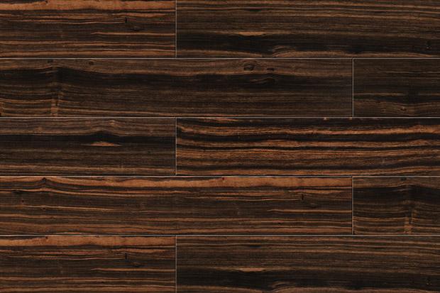 SK8803黑檀圣保罗多层实木锁扣  健康地板