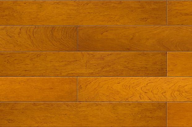 SK8805巴花 圣保罗多层实木锁扣  健康地板