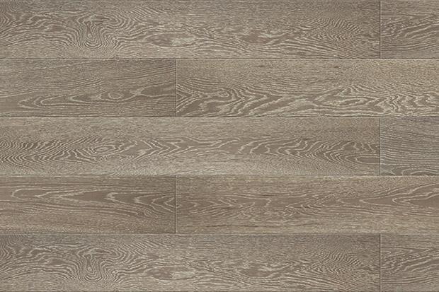 XL9005橡木圣保罗多层实木锁扣  健康地板