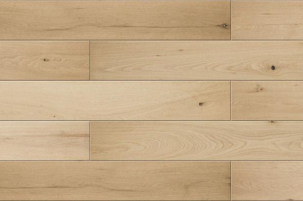 XL8801橡木  圣保罗多层实木锁扣新品  健康地板