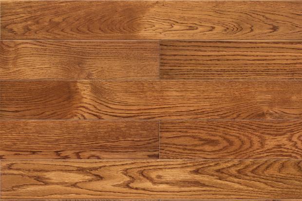 SD6801仿古 橡木圣保罗实木地板新品 实木地热地板 健康地板