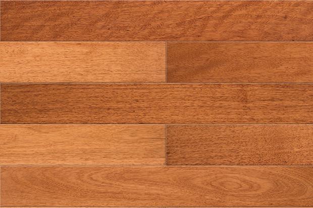 SD3800番龙眼圣保罗实木地板新品 实木地热地板 健康地板